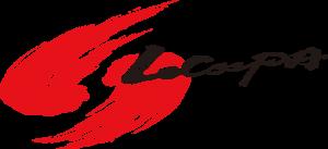 LeCosPA_Logo