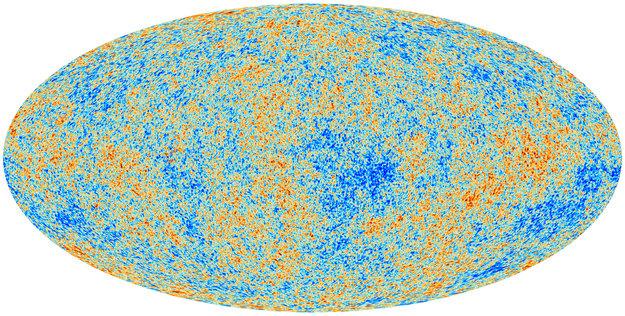 Planck_CMB_node_full_image