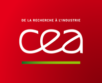 logo-cea-2012-medium