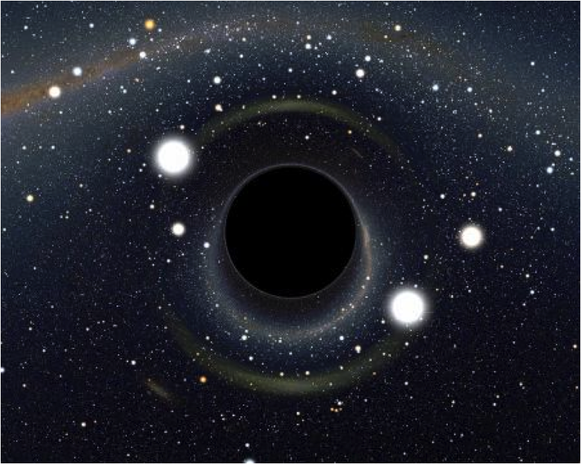 black-holes-full