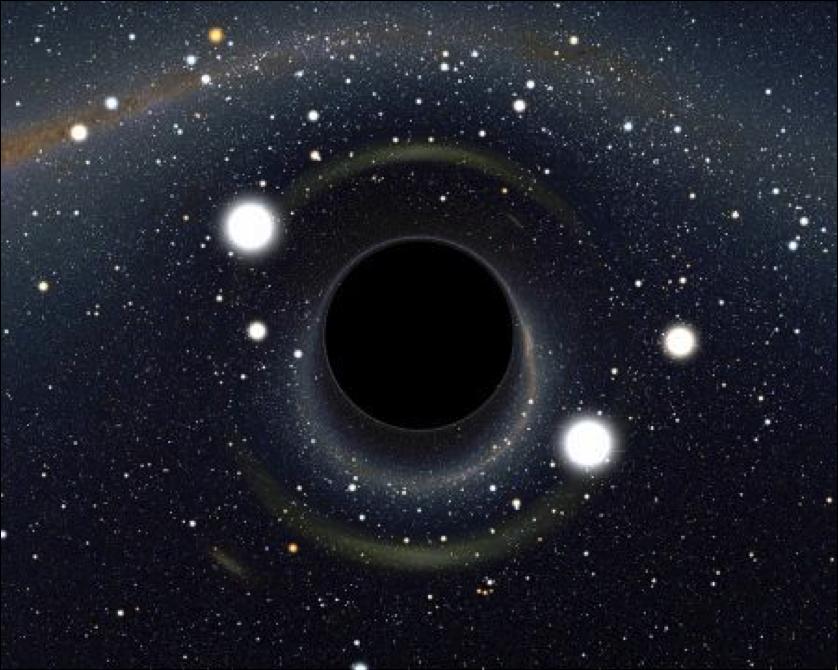 black-holes-full