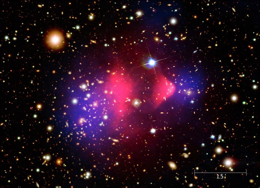 dark-matter-full
