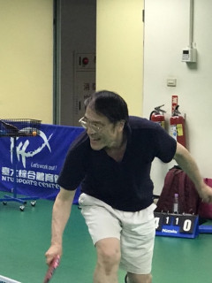 Table tennis_180604_0018