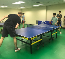 Annual LeCosPA Table Tennis Tournament_May.19 2017